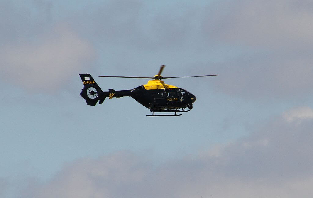 Police_Helicopter_G-POLA_(27791961783)